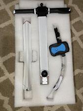 Replacement Handlebar Segway Ninebot miniPRO miniLITE S