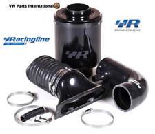 Skoda Fabia 5j RS Racingline VWR VW Racing Cold Air Intake Induction Kit System