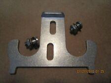 Berkel Tenderizer 703704705705s Lock Plate With Hardware Kit 01 403475 00189
