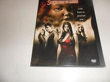DVD  Schrei wenn Du kannst