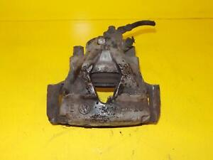 Audi TT Brake Caliper Left Near Side Front 1800 Petrol 2001