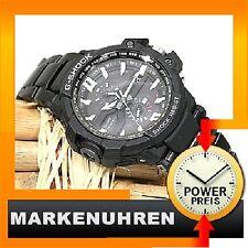 Casio G Shock GW-A1000D-1AER Funk, Solar, Herrenuhr , Stoßfest Top Modell