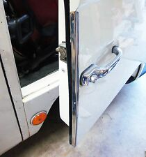 Door Edge Trims for VW Baywindow Bay Window Door Protector VW  all years AAC083