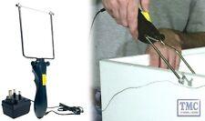 ST14402 Woodland Scenics Hot Wire Foam Cutter 230v (UK)