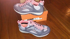 NEW $94 Womens Merrell Zeolite Blaze Waterproof Shoes, size 6.5