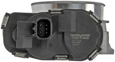 Fuel Injection Throttle Body Dorman 977-014