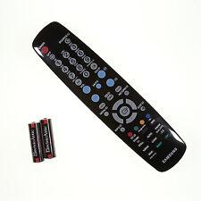BRAND NEW SAMSUNG BN59-00752A TV 320MXN 320TSN 400MXN 400TS Remote Control