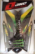 KTM SX 250/350/450 Kit 2011-12'12 kit de gráficos Monster Energy One Industries