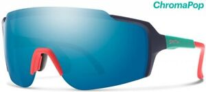 Smith Optics Flywheel Sunglasses 2019 - Road Cycling Mountain Bike MTB