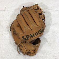 Spalding Top Flite TFM-100 Elio Casini Outfielder's Glove
