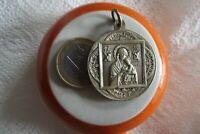 Médailles Religieuses Association des Enfants de Marie et Prion MR 152