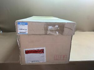 MITSUBISHI ELECTRIC T7W H09 480 47A05 HEAT EXCHANGER (B4)