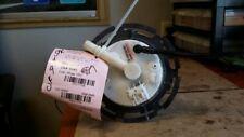 Fuel Pump 2.4L VIN 0 8th Digit LE5 Opt NU1 Fits 10-12 MALIBU 177769