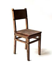 Chair for doll size 1/6 BJD MSD SD,momoko, blythe, volks, barbie, furniture