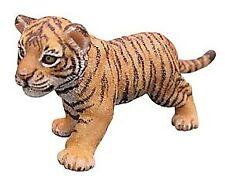 Papo Tiger Cub