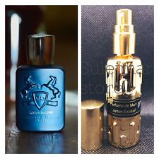 Parfums de Marly Layton Exclusif - 14ml (0.47 fl.oz.) - spray perfume
