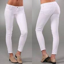 NWT Siwy Hannah in Blaze White Pants 26 $173