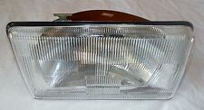 FIAT 131 BN - SUPERMIRAFIORI/ FARO ANTERIORE DX/ RIGHT FRONT HEAD LIGHT