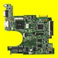 For ASUS EEE PC 1015BX Mainboard 60-OA3KMBE000-A01 Motherboard 100% test OK