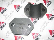 Lagerhalbschale Lagergehäuse für Massey Ferguson Mähdrescher (D28480854)