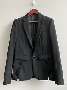 Dior Homme Rare 08 Sample Blazer