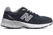 New Balance Athletic Shoes for Men