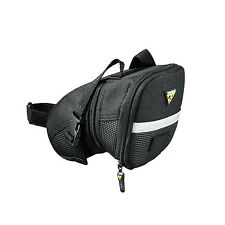 Topeak Aero Wedge Pack TC2262B Large
