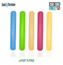 Travel Toothbrush Case Tube Hygiene Protector Plastic keep clean UK Seller