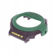 Original Bezel Casio G Shock G-001RAF-9