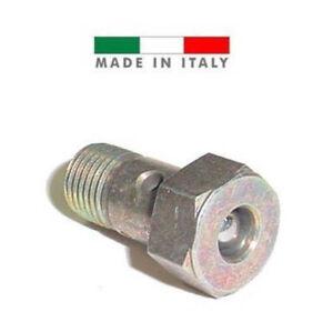 Overflow Check valve for VP44 Dodge inline pumps 1-467-445-003 3941156