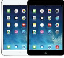 Apple iPad Mini 2 - WIFI+4G - 16Gb, 32Gb, 64Gb, 128Gb - Space Grey/Silver