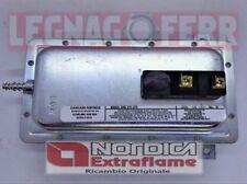 EXTRAFLAME NORDICA ISIDE IDRO PRESSOSTATO DFS-221-375