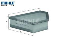 Filtre à air Bmw E90 E91 E92 318d, 320d, 325d N47, moteurs N57 MAHLE OE 13717797465