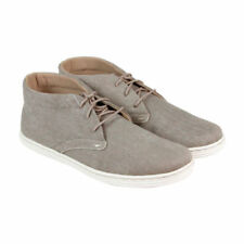 Chaussures décontractées gris Sebago pour homme