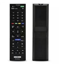Mando A Distancia Universal RM-ED054 Para Sony LCD TV KDL-32R420A KDL-40R470A..