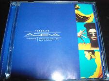 Adeva Ultimate Greatest Hits Best Of CD Ft Warning Respect & I Thanks You