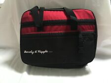 Be Sports Fly Fishing Bag Barley A Ripple New in package