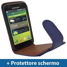 Cover e custodie semplice per Samsung Galaxy S i9000