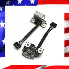 Magsafe 820-2565-a AC DC Power Connecteur d'alimentation Macbook PRO A1286 A1297