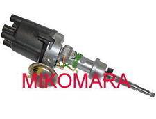 2103-3706010-10 Zündverteiler LADA 1500/1600ccm und NIVA 1600ccm mit Kondensator