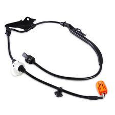 Front Right ABS Wheel Speed Sensor 57450-SDC-013 Fit Acura TSX Honda Accord New