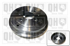 FIAT 500 312 1.2 Brake Drum Rear 2007 on 169A4.000 180mm QH 46819776 7599325 New