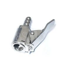 8mm Air Compressor Nozzle Air Blow Gun Tool Tip Bit Accessory for Pump Inflator