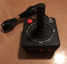 Atari 2600 Jakks Pacific Controller TV Plug N Play - (10 Games) Free Shipping!