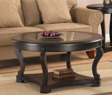 Coffee Table For Men Living Room Storage Best Round Cocktail Furniture Glass Top