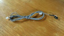 Toshiba Satellite L500 Series Microphone Mic Cable 6039B0030601