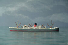 Reefer PORT JACKSON by Albatros 1:1250 Waterline Ship Model