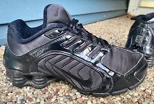 Women's Size 9 NIKE SHOX NAVINA Athletic Shoes