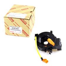 2004 - 2012 GUNUINE TOYOTA HILUX VIGO MK6 SR5 AIR BAG CLOCK SPRING SPIRAL SQUIB