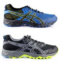 Asics Gel Sonoma 3 Laufschuhe Herren Fitness Schuhe Sportschuhe Running Trail